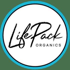 https://www.lifepackorganics.com/wp-content/uploads/2021/05/cropped-PATCH-LOGO.png